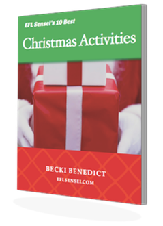 10 Best Christmas Activities