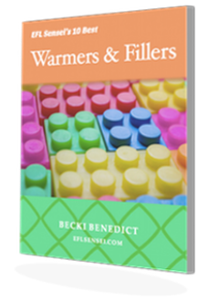 10 Best Warmers & Fillers